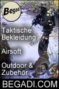 begadi_frühling_herbst